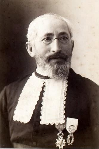 Zadoc Kahn