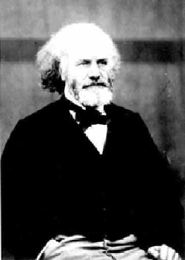 Jules Jannsen