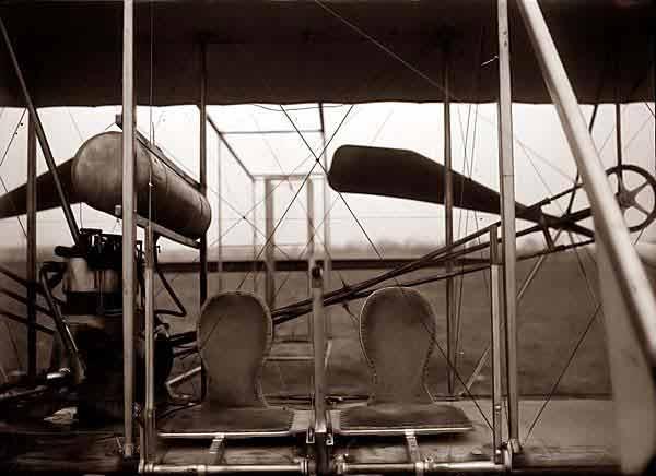 Avion Wright