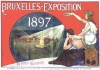 grandes_expositions